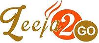 Leeja Palace Logo.jpeg