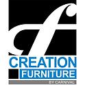 Creation Furniture Logo.png
