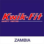 Kwik Fit Logo.jpeg