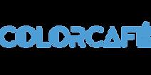 colorcafe logo.png
