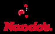 Nandos Logo .png