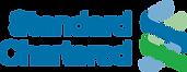 Standard_Chartered Logo.png