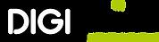 DigiPrint Logo.png