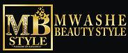 Mweshe General Dealer Logo.jpeg