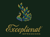 EXCEPTIONAL IMPRESSIONS.png