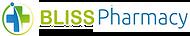 Bliss Pharmacy Logo.png