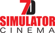 7D Cinema logo.png