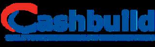 CashBuild Logo.png