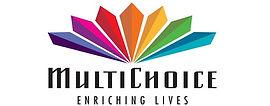 Multichoice Logo.jpg