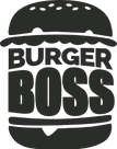 Burger Boss Logo - Black.png