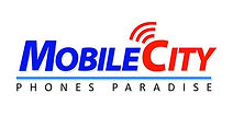 Mobile City Logo.jpeg