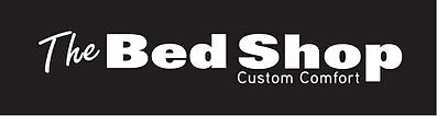 Bed Shop Logo.png
