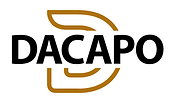DACAPO.png