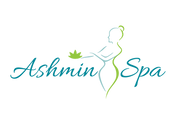 Ashmin-Logo-_2_.png