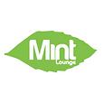 Mintlounge Logo.png