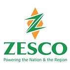 Zesco Logo.png