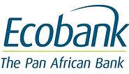 ecobank logo.jpg