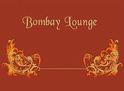 Bombay Lounge Logo.jpg