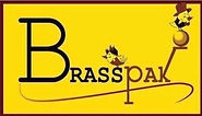 BrassPak Logo.jpeg