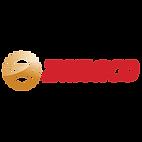 zanaco-logo.png
