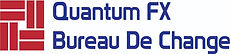 Quantum Bureau Logo.jpeg
