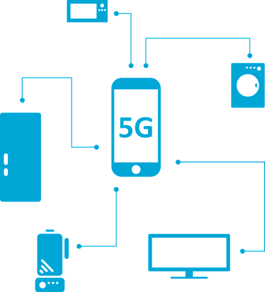 China's Play for 5G Dominance: Standards and the Digital