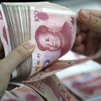 China, COVID-19, and Developing Country Debt