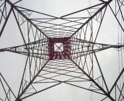 China and the Lao Electrical Grid: Implications for Future Borrowers and China