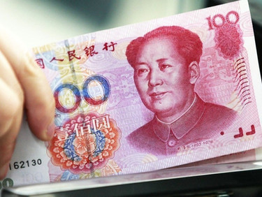 Why China's GDP Numbers Have Xi Jinping Worried