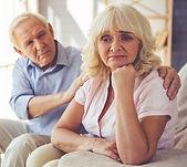 old white couple.jpeg