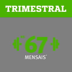 metafit_plano_familiar_06.png