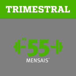 metafit_plano_familiar_02.png