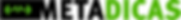 METAFIT Academia #vemprameta A melhor Academia da Região Musculação, Ginástica, Step, Jump, Alongamento, Zumba, Pilates, Ritmos, MetaExtreme, Aeroboxe, Planos Fitness à partir de 49,00 mensais. Rua Tereza, 489 - Calmon Viana, Poá - SP, 08560-200 Telefone: (11) 4639-3098.