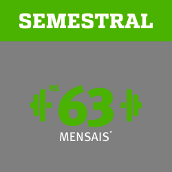 metafit_plano_familiar_05.png