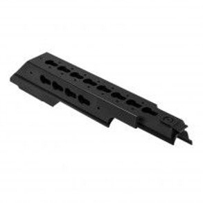 VISM® by NcSTAR® AK KEYMOD™ RECEIVER COVER MOUNT