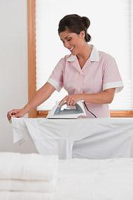 Assessoria em Seleção e Contratação de Empregadas Domésticas em SP