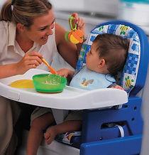 Assessoria em Seleção e Contratação de Babás e Cuidadores de Crianças em SP