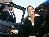 Assessoria em Seleção e Contratação de Motorista Particular e Executivo em SP