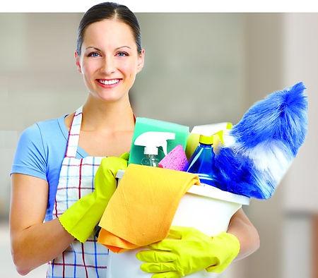 Agência de Empregada Doméstica em SP