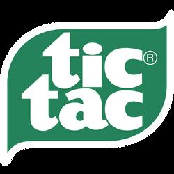 tic-tac-1-logo-png-transparent
