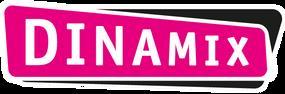 DINAMIX_Logo.png