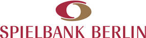 Spielbank Logo.png