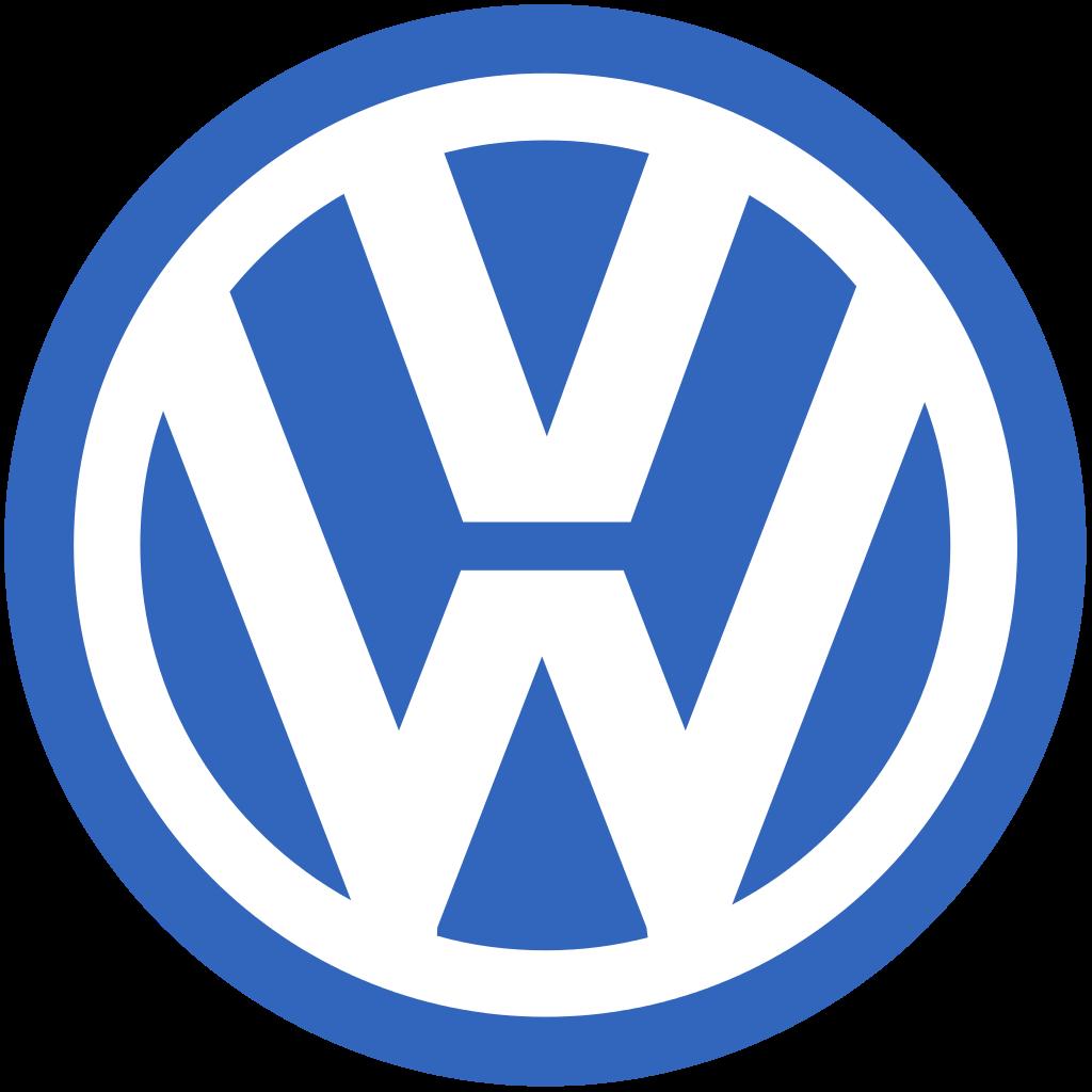 Volkswagen_Logo.svg