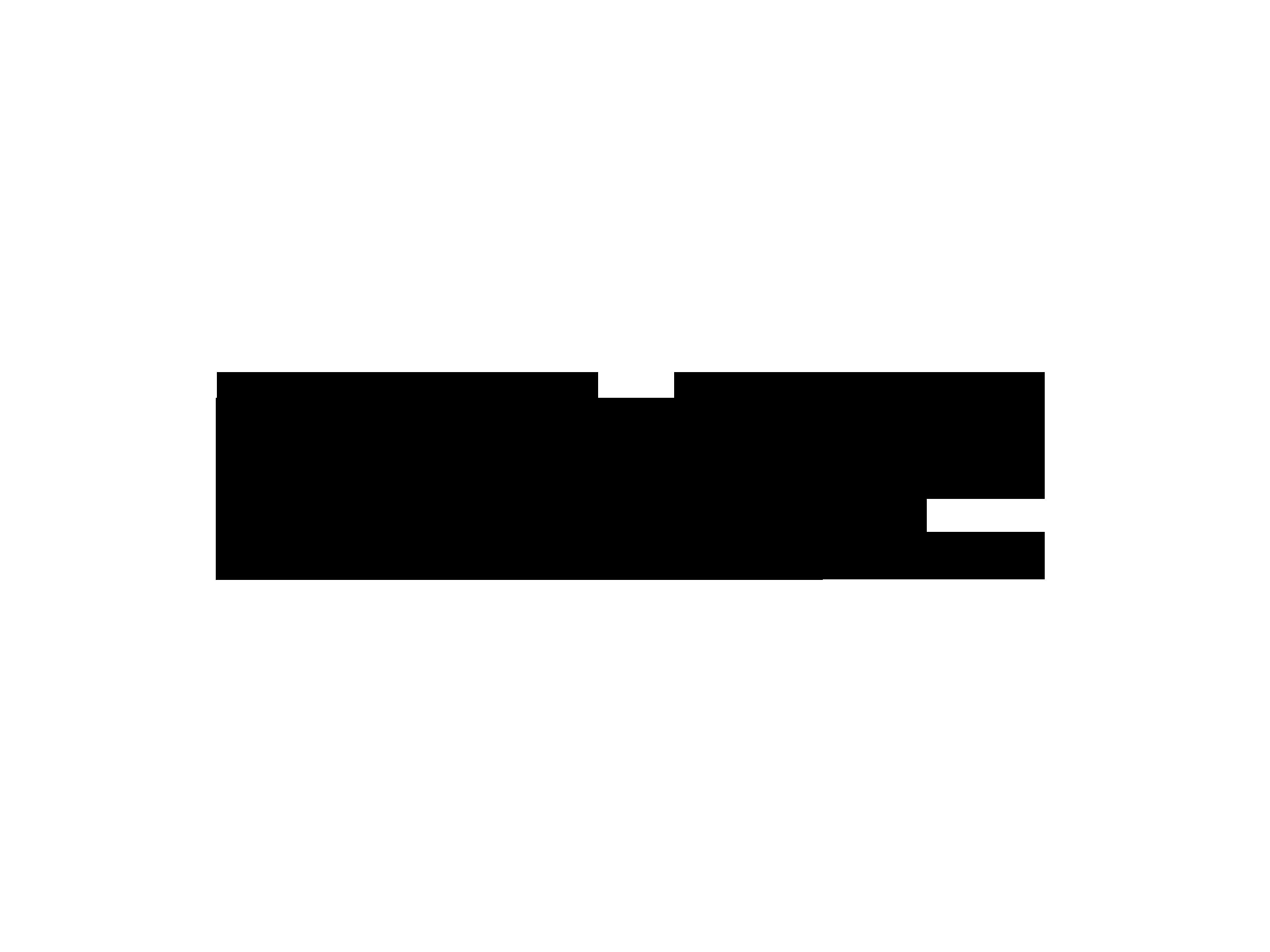 axe_logo