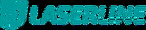Laserline Logo Neu.png