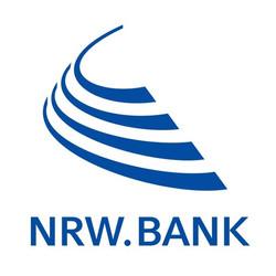 nrwbank_600x600_ohne-claim