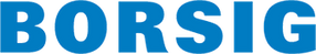 Borsig Logo.png