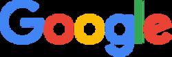 2000px-Google_2015_logo.svg
