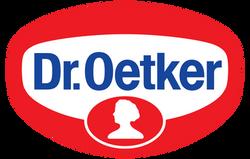 1280px-Dr._Oetker-Logo.svg