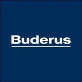Buderus Logo Neu.png